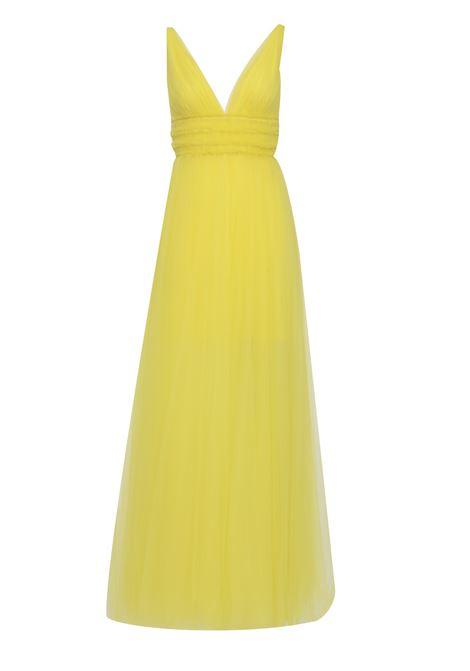 Maria Lucia Hohan dress Maria Lucia Hohan | 11 | ILYANASUNSHINE