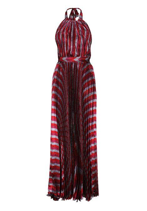Maria Lucia Hohan dress Maria Lucia Hohan | 11 | INAISFUCHSIA