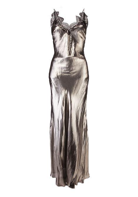 Maria Lucia Hohan dresses Maria Lucia Hohan | 11 | JADEQUICKSILVER