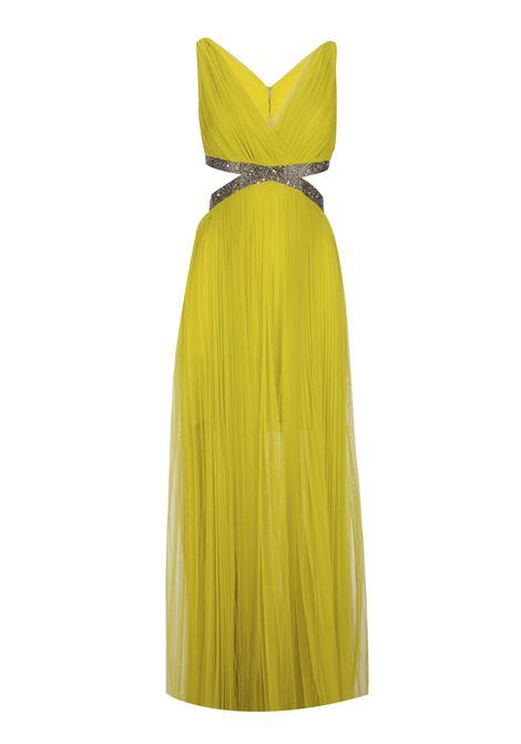 Maria Lucia Hohan dress Maria Lucia Hohan | 11 | JULIETLIME