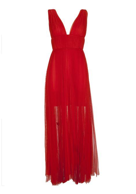 Maria Lucia hiobhan dress Maria Lucia Hohan | 11 | MALIAGRENADINE