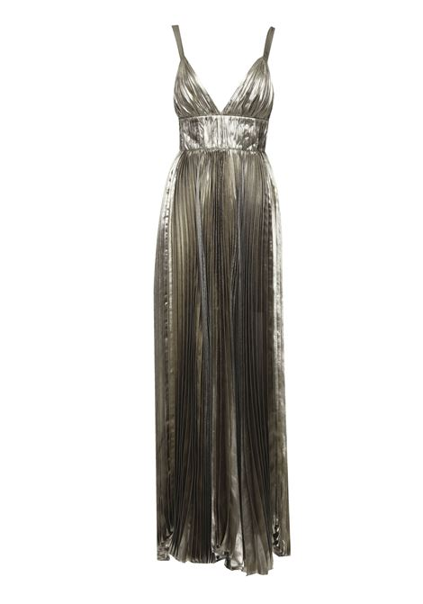 Maria Lucia Hohan dress Maria Lucia Hohan | 11 | NAYLAQUICKSILVER