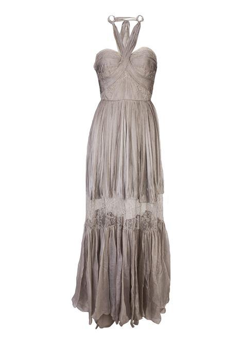 Maria Lucia Hohan dress Maria Lucia Hohan | 11 | NERISSEDARKSILVER
