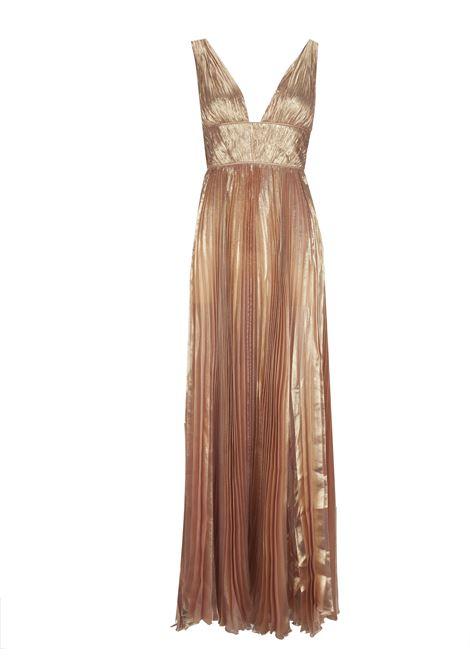 Maria Lucia Hohan dress Maria Lucia Hohan | 11 | RILEYPINK