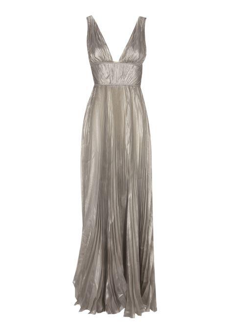 Maria Lucia Hohan dress Maria Lucia Hohan | 11 | RILEYSILVER