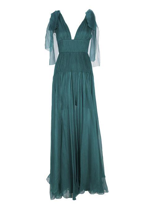 Maria Lucia Hohan dress Maria Lucia Hohan   11   ROWENEMERALDGREEN