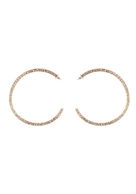 Maria Lucia Hohan earrings Maria Lucia Hohan | 48 | SIMPLEGOLD