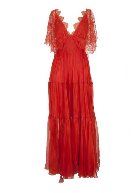 Maria Lucia Hohan dress Maria Lucia Hohan   11   TARIKAGRENADINE