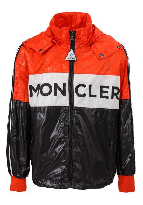 Moncler Enfant jacket Moncler Enfant | 13 | 411830068950327