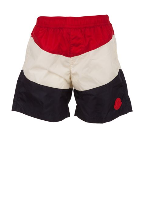 Moncler Kids swimsuit Moncler Enfant | 85 | 007280553326455