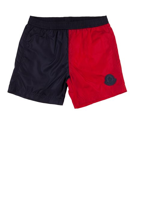 Moncler Kids swimsuit Moncler Enfant | 85 | 007390553326778