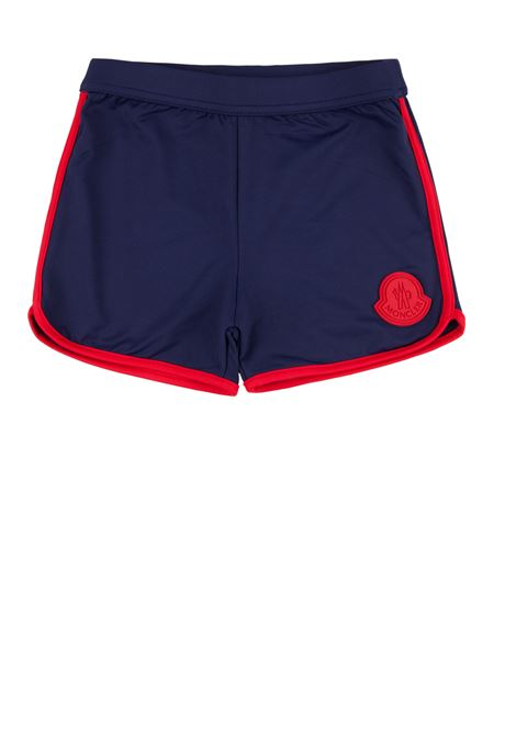 Moncler Kids swimsuit Moncler Enfant | 85 | 00741050A014779