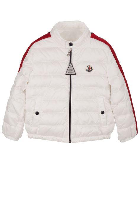 Moncler Kids jacket Moncler Enfant | 13 | 409059953048032