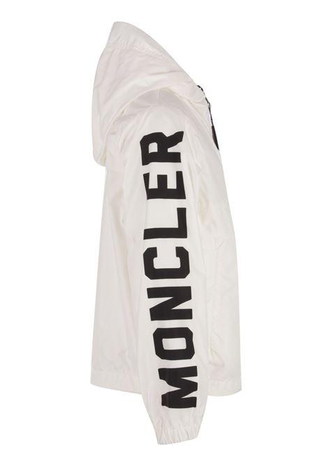 Giubbino Moncler Kids Moncler Enfant | 13 | 411840568352032