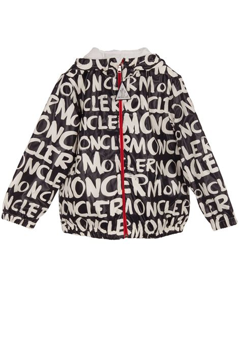 Moncler Kids jacket Moncler Kids | 13 | 4118805539GX999