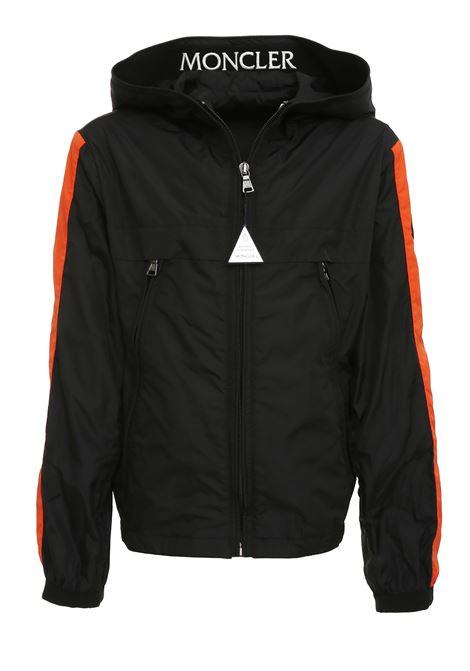 Moncler Kids jacket Moncler Enfant | 13 | 416098568352999