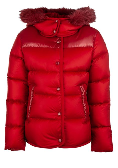 Moncler Kids down jacket Moncler Enfant | 335 | 468682553048462