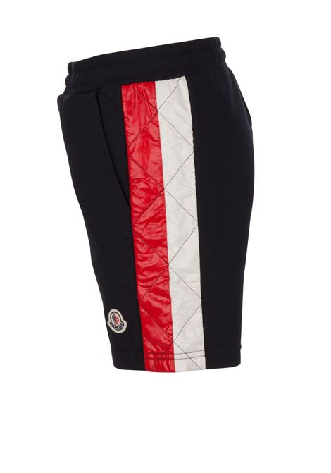 Moncler Kid shorts Moncler Enfant | 30 | 8707705V8013778
