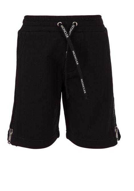 Shorts Moncler Kids Moncler Enfant | 30 | 8708105809AG999