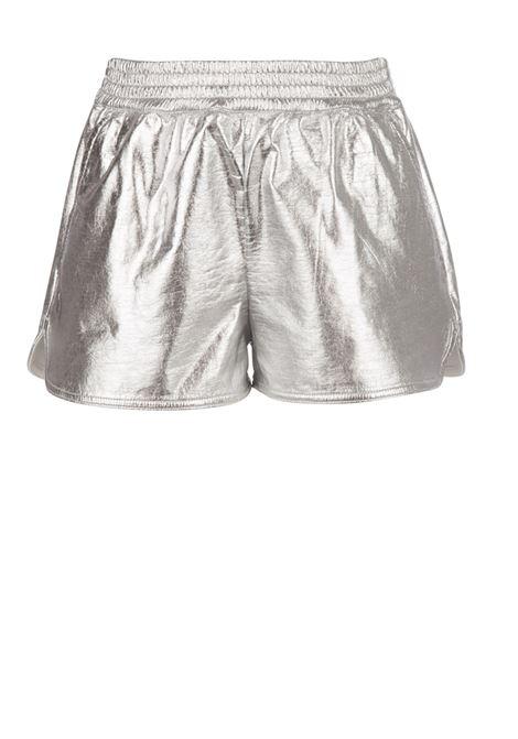 Moncler Kids shorts Moncler Kids | 30 | 8760005V8019900