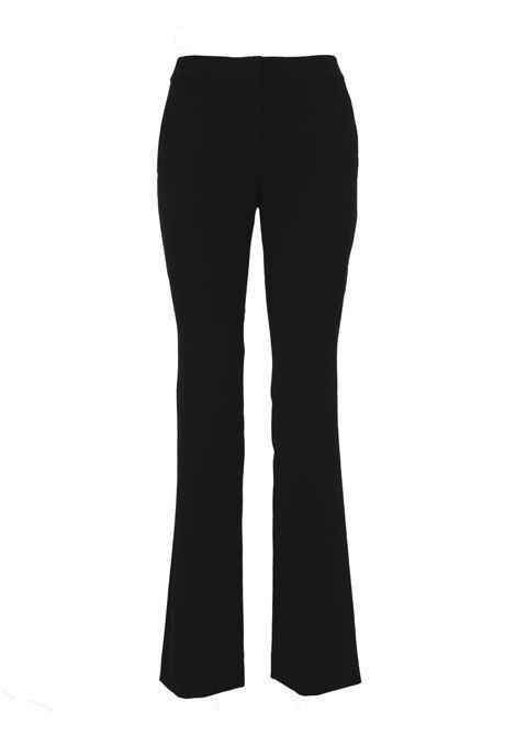 Moschino trousers Moschino | 1672492985 | A0320424555
