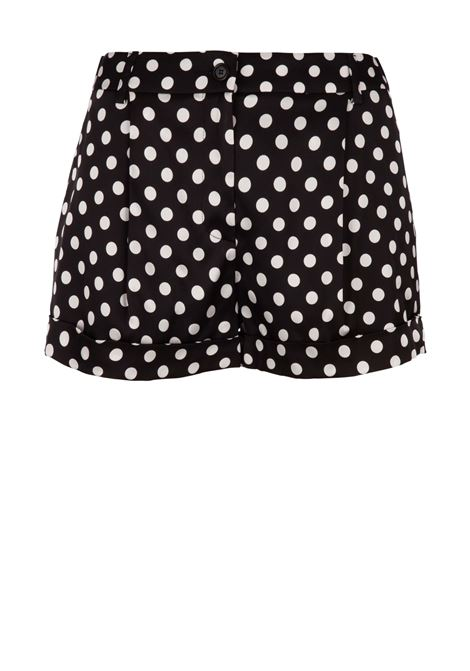 Moschino shorts Moschino | 30 | A03315591555