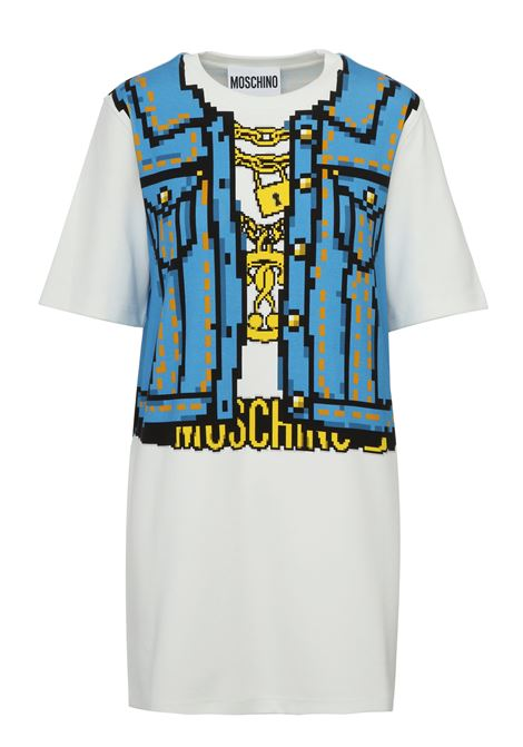 Moschino Dress Moschino | 11 | A047891261002