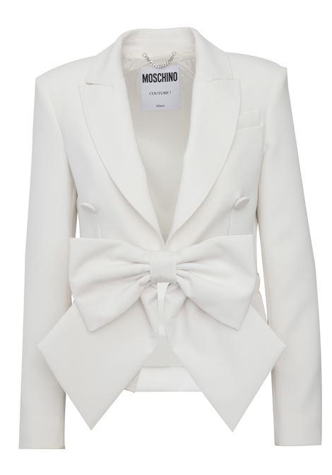 Moschino blazer Moschino | 3 | A05174242