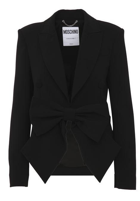 Moschino blazer Moschino | 3 | A0517424555