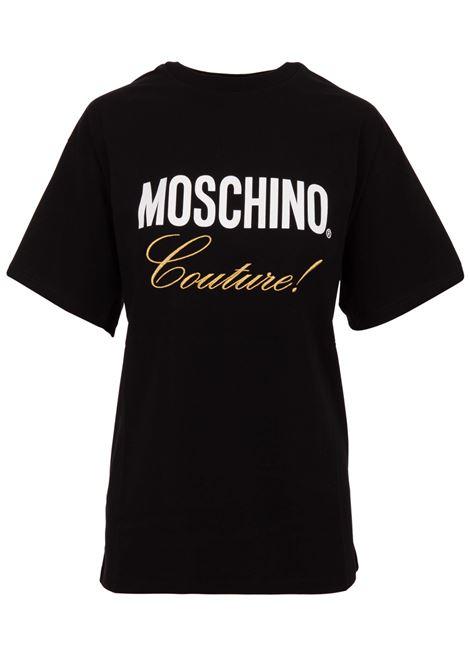 Moschino t-shirt Moschino | 8 | A07045406555