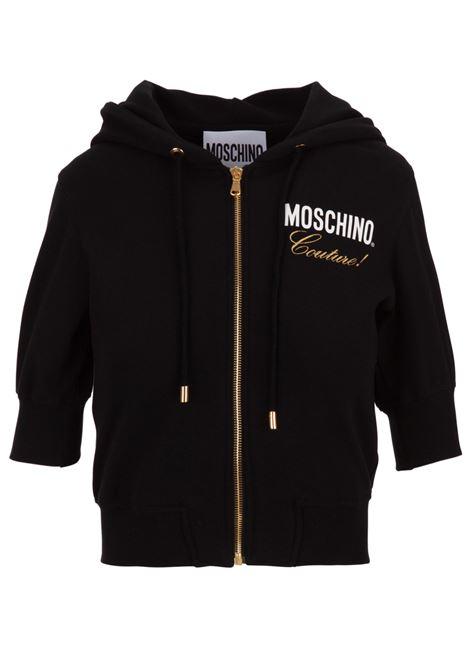 Felpa Moschino Moschino | -108764232 | A17065263555