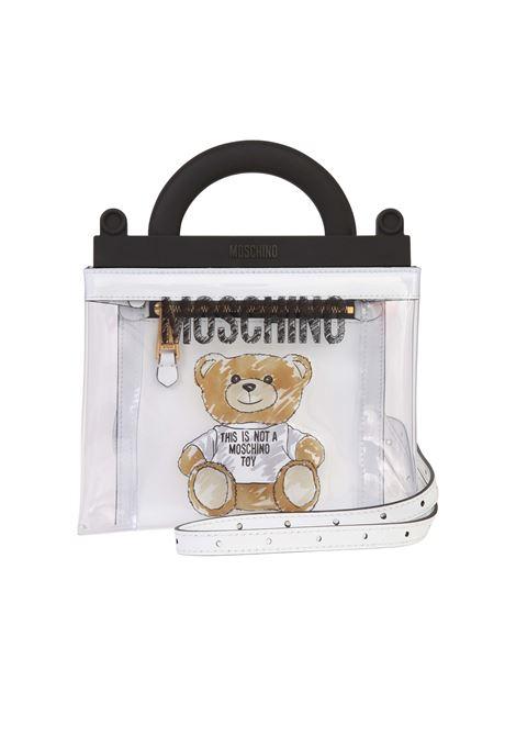 Moschino Shoulder bag  Moschino | 77132929 | A758482231001
