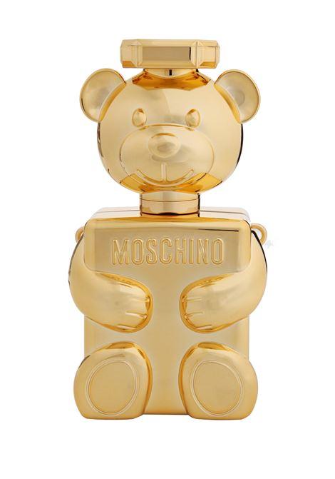 Moschino Shoulder bag  Moschino | 77132929 | A75908303606