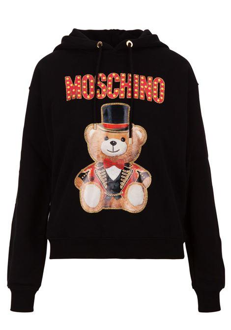 Felpa Moschino Moschino | -108764232 | V17045272555