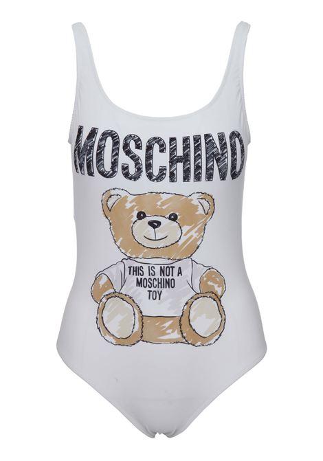 Moschino Swimsuit Moschino | 85 | V42034751002