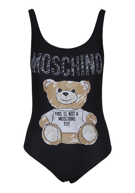 Moschino Swimsuit Moschino | 85 | V42034751555