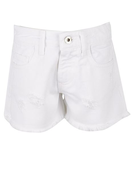 MSGM Junior shorts MSGM KIDS | 30 | 018138001