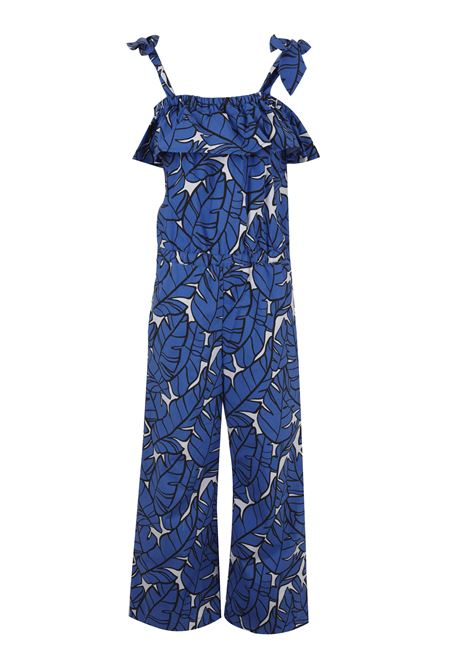 MSGM Junior jumpsuit MSGM KIDS | 19 | 019117130