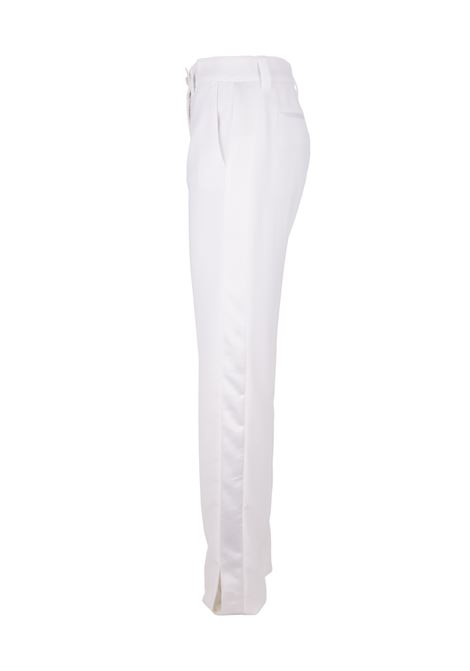 Pantaloni MSGM MSGM | 1672492985 | 2641MDP2219513701