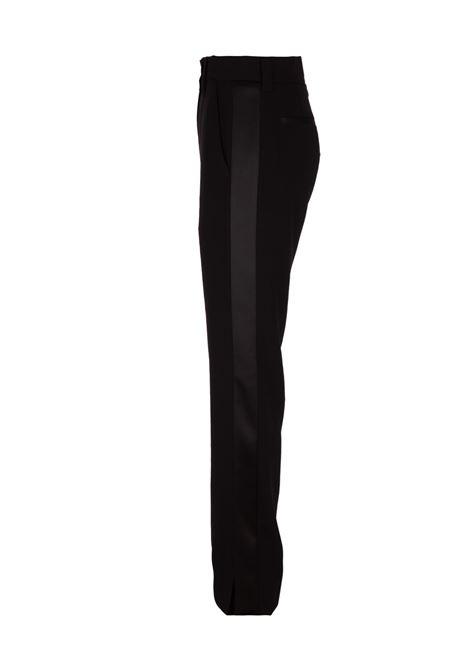 Pantaloni MSGM MSGM | 1672492985 | 2641MDP2219513799