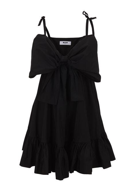 MSGM dress MSGM | 11 | 2642MDA12119530899