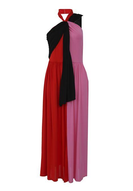 MSGM dress MSGM | 11 | 2642MDA150Y19512518