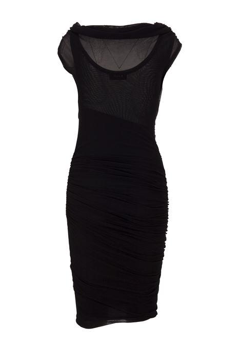 MSGM dress MSGM | 11 | 2642MDA21219546199
