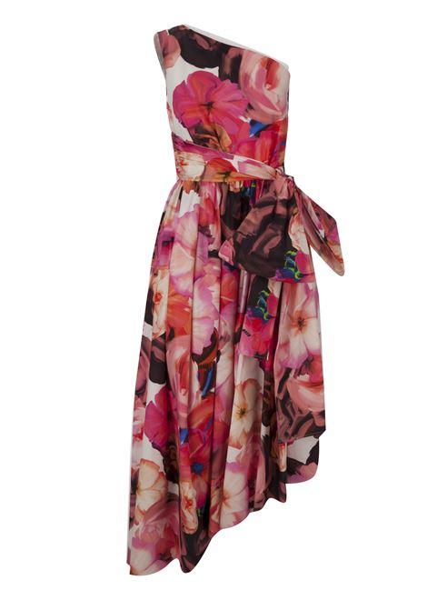MSGM dress MSGM | 11 | 2642MDA24119535501