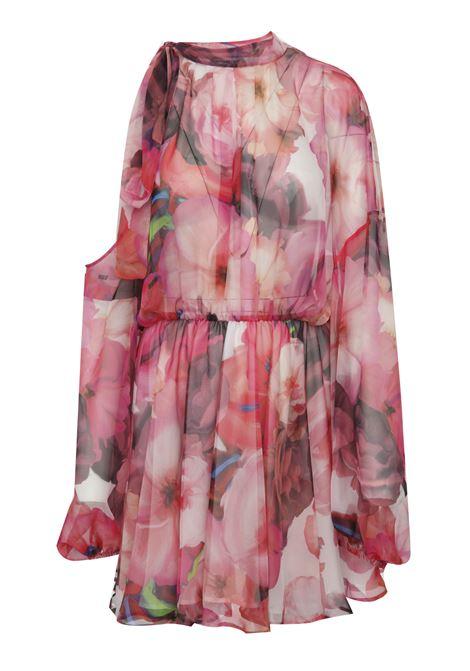 MSGM dress MSGM | 11 | 2642MDA24919535701