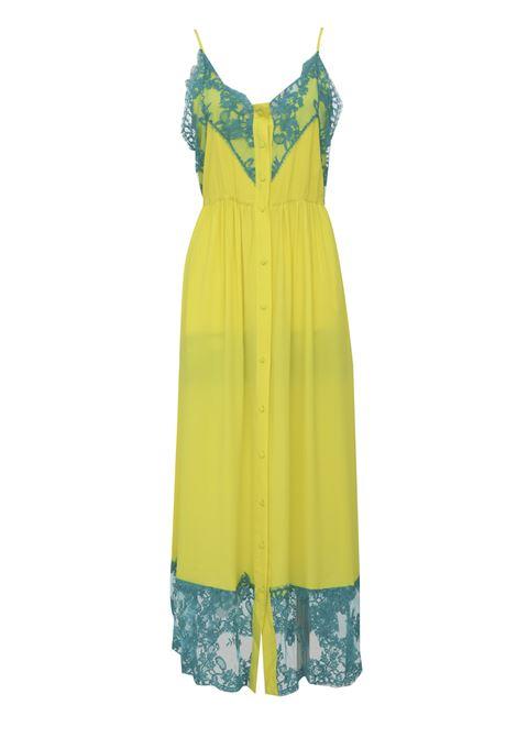 MSGM dress MSGM | 11 | 2642MDA26119530206