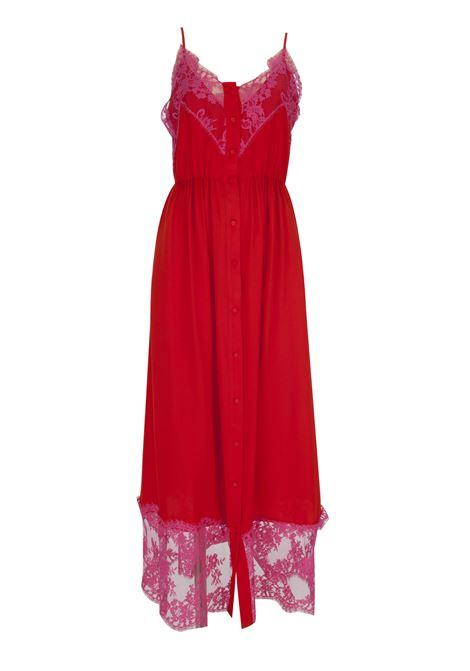 MSGM dress MSGM | 11 | 2642MDA26119530218