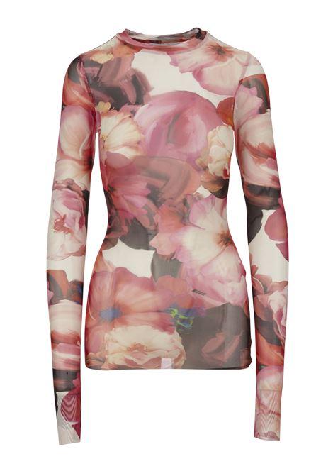 MSGM sweater MSGM | 7 | 2642MDM12919535801