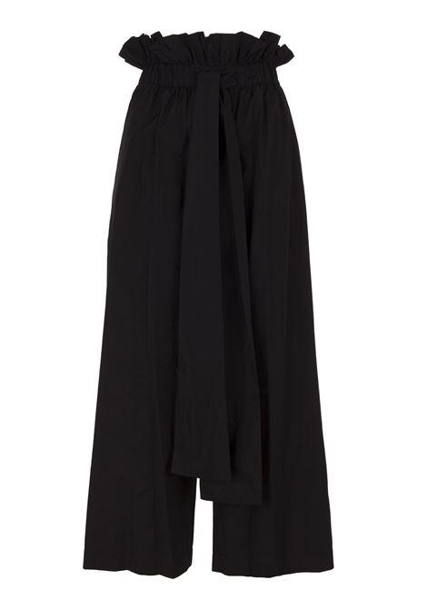 MSGM trousers MSGM | 1672492985 | 2642MDP10219530899