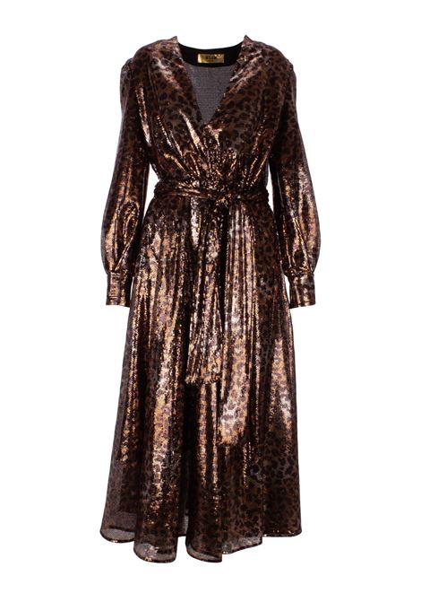MSGM dress MSGM | 11 | 2643MDA15919512105